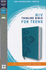 NIV Thinline Bible For Teens (Imitation Leather, Blue - Case of 20)