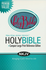 NKJV Compact Reference Bible, LARGE PRINT (Imitation Leather, Turquoise - Case of 24)