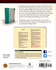 NKJV Journal the Word Bible (Cloth Over Board, Blue Floral - Case of 12)
