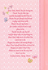 NKJV Precious Moments Holy Bible (Hardcover, Pink - Case of 24)