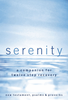 NKJV Serenity New Testament with Psalms & Proverbs: A Companion for Twelve-Step Recovery (Paperback - Case of 24)