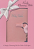 NKJV Simply Charming Bible (Hardcover, Pink - Case of 24)