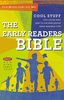 NKJV The Early Readers Bible (Hardcover - Case of 12)