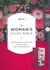 NKJV The Woman's Study Bible (Cloth Over Board, Pink Foral - Case of 8)