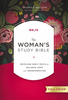 NKJV The Woman's Study Bible (Hardcover - Case of 8)