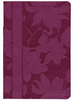 NKJV The Woman's Study Bible (Imitation Leather, Purple - Case of 12)