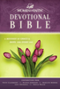 NKJV Women of Faith Devotional Bible (Hardcover - Case of 12)