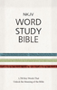 NKJV Word Study Bible (Hardcover - Case of 12)