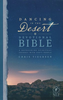 NLT Dancing in the Desert Devotional Bible (Softcover - Case of 16)