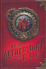 NLT The Aetherlight Bible (Softcover - Case of 24)