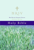 NRSV Catholic Edition Holy Bible (Hardcover - Case of 20)