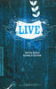 NRSV LIVE Bible for Teens, Catholic Edition (Paperback - Case of 16)
