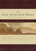 NRSV The Life With God Bible (Imitation Leather, Burgundy - Case of 20)