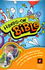 Hands On Bible, NLT (Softcover - Case of 20)