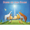 Song of The Stars (Hardcover - Case of 32)