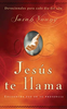 Spanish Jesus Calling Devotional (Jesus Te Llama) (Paperback - Case of 36)