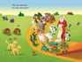 Booklet: The Beginner's Bible, I Can Read - Noah And The Great Big Ark (Paperback - Case of 120)