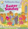 The Berenstain Bears' Easter Sunday (Paperback - Case of 120)