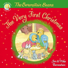 The Berenstain Bears, The Very First Christmas (Paperback - Case of 30)