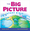 The Big Picture Story Bible (Hardcover - Case of 20)