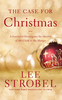 The Case for Christmas (Paperback - Case of 128)