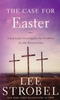 The Case for Easter (Paperback - Case of 144)