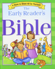 The Early Reader's Bible (Hardcover - Case of 20)
