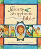 The Jesus Storybook Bible, Anglicised Edition (Hardcover - Case of 20)