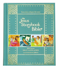 The Jesus Storybook Bible, Gift Edition (Hardcover - Case of 16)