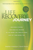 The Life Recovery Journey (Softcover - Case of 36)