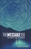 The Message 100: The Story of God in Sequence (Hardcover - Case of 16)
