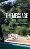 The Message New Testament (Softcover - Case of 44)