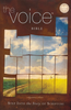 The Voice Bible, Personal Size (Paperback - Case of 20)