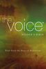 The Voice Reader's Bible (Paperback - Case of 24)