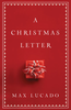 Tract: A Christmas Letter, Max Lucado (Tracts - Case of 250)