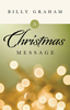 Tract: A Christmas Message, Billy Graham (Tracts - Case of 250)