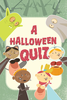 Tract: A Halloween Quiz (Tracts - Case of 250)