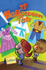 Tract: A Halloween Tale, Christin Ditchfield (Tracts - Case of 250)