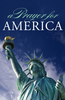 Tract: A Prayer for America (Tracts - Case of 250)