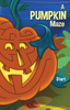 Tract: A Pumpkin Maze (Tracts - Case of 250)