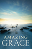 Tract: Amazing Grace, Christin Ditchfield (Tracts - Case of 250)
