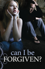 Tract: Can I Be Forgiven? Large Print (Tracts - Case of 250)