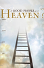 Tract: Do Good People Go to Heaven? (Tracts - Case of 250)