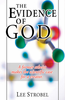 Tract: Evidence of God, Lee Strobel (Tracts - Case of 250)