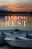Tract: Finding Rest (Tracts - Case of 250)