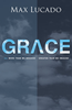 Tract: Grace, Max Lucado (Tracts - Case of 250)