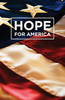 Tract: Hope for America, Billy Graham (Tracts - Case of 250)