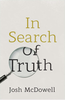 Tract: In Search of Truth, Josh McDowell (Tracts - Case of 250)
