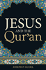 Tract: Jesus and the Qur'an, Joseph P. Gudel (Tracts - Case of 250)