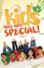 Tract: Kids, You Are Special! (Tracts - Case of 250)